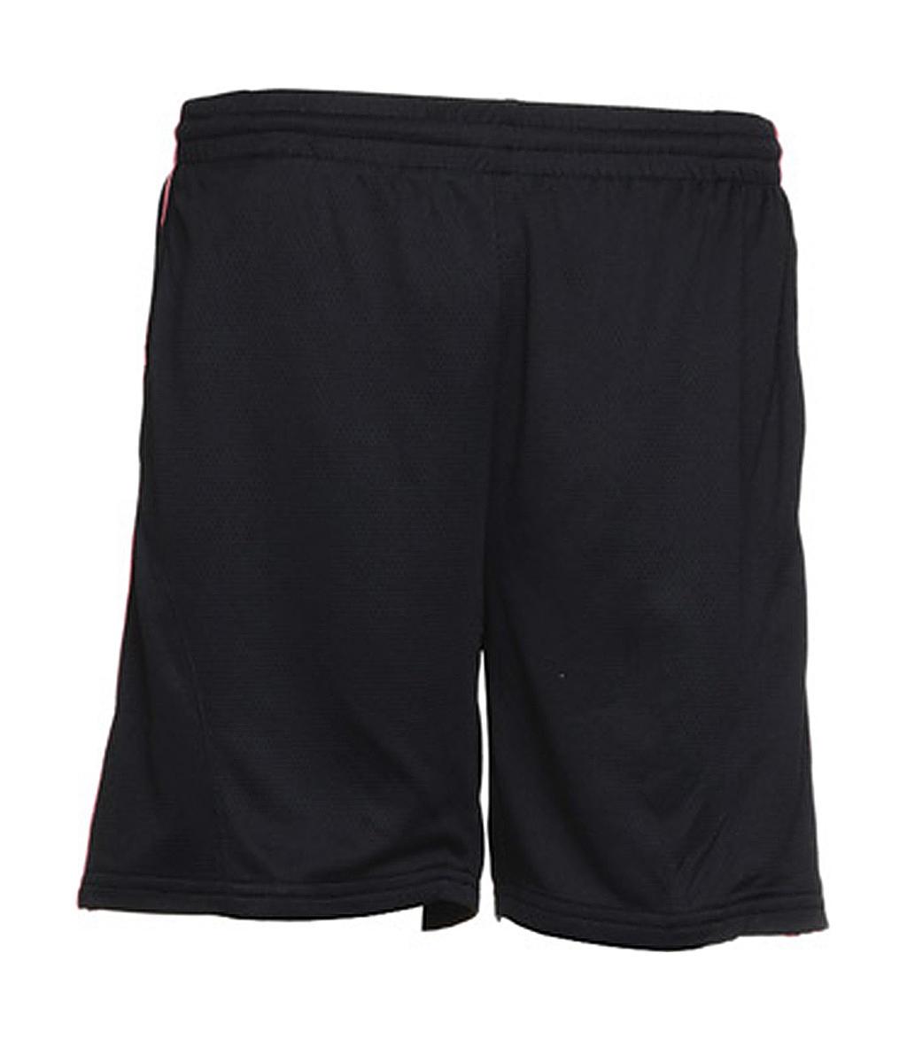 gamegear hose short sport training shorts herren s m l xl xxl neu ebay. Black Bedroom Furniture Sets. Home Design Ideas