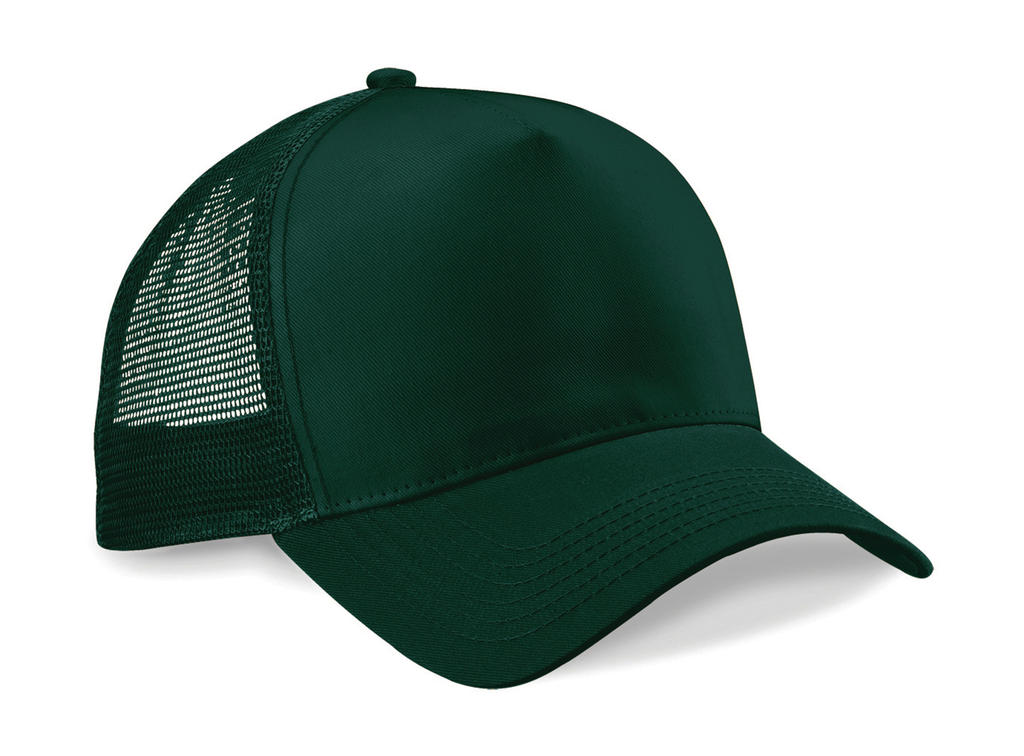 beechfield baseball cap m tze snapback trucker kappe. Black Bedroom Furniture Sets. Home Design Ideas