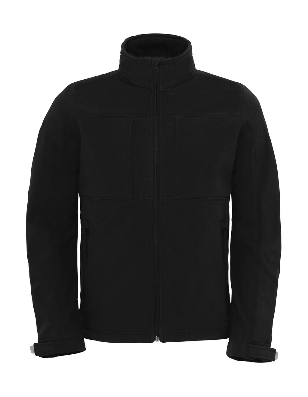b c softshell jacke jacket hooded outdoor herren s m l xl xxl 3xl neu ebay. Black Bedroom Furniture Sets. Home Design Ideas