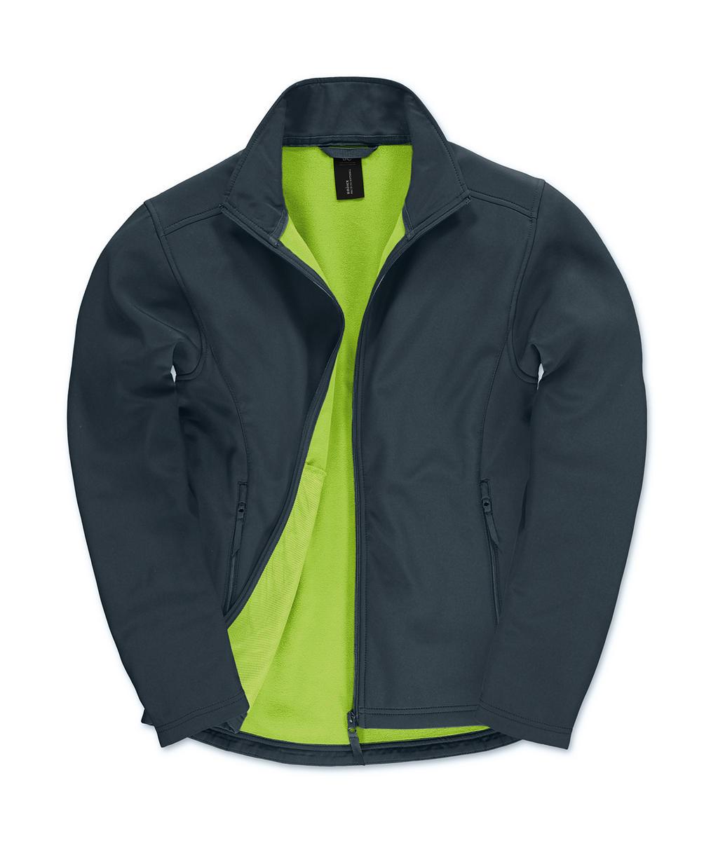 b c softshelljacke jacke jacket softshell s m l xl xxl 3xl neu ebay. Black Bedroom Furniture Sets. Home Design Ideas